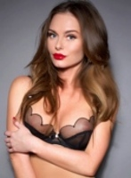 Paddington 200-to-300 Tory london escort