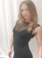 Kensington english Rosa london escort