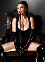Kensington busty Cara london escort
