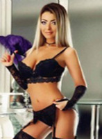 Earls Court 200-to-300 Svetlana london escort