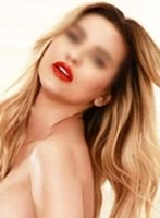 Chelsea 600-and-over Yasmin london escort