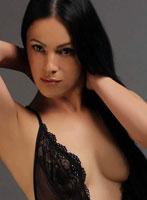 Bayswater value Renata london escort