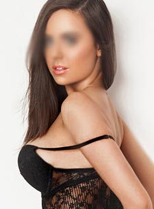 Knightsbridge 400-to-600 Lauren london escort
