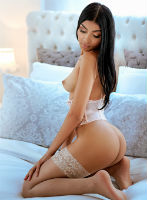 Edgware Road 200-to-300 Blanca london escort