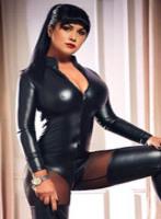 Bayswater massage Mistress Devona london escort