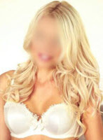 Marble Arch 400-to-600 Taylor london escort