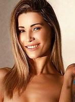 South Kensington busty Claudia london escort