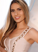 Chelsea massage Olivia london escort