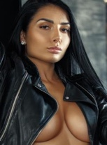 Paddington 200-to-300 Kendall london escort