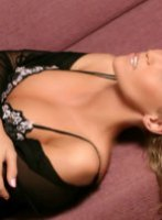 Knightsbridge 200-to-300 Lilly london escort