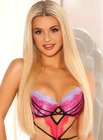 Chelsea featured-girls Jess london escort