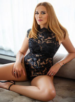 Outcall Only east-european Cindy london escort