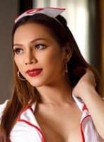 mature thai escort escort girls europe