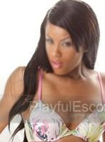 Outcall Only value ALYSA london escort