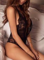 Outcall Only elite Roxy P london escort