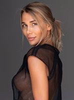 Earls Court massage Kasia london escort