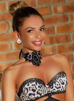 Bayswater a-team Nadine london escort