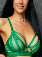 Outcall Only english Grace london escort