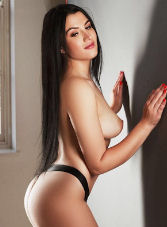 Paddington a-team Hellen london escort