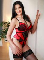 South Kensington value Lenara london escort