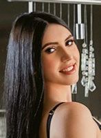 Chelsea massage Sonia london escort
