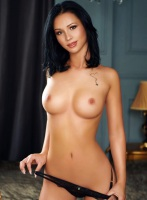 Bayswater 200-to-300 Scarlett london escort