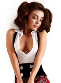 Bayswater 200-to-300 Charisma london escort