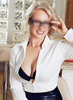 central london 200-to-300 Anne london escort