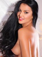South Kensington value Jasmin london escort