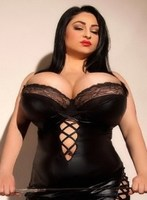 Paddington value Amisha london escort
