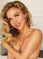 Outcall Only 200-to-300 Freya london escort