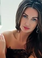 Outcall Only east-european Valentina london escort