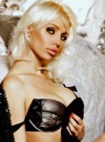 Es thumb natasha blonde escort t leg1