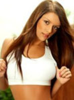 London escort 1403 chanel1uk 44