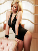 Chelsea value Margaret Vegas london escort