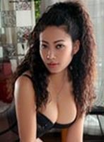 Bayswater asian Goldie london escort