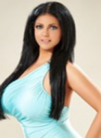 London escort 10783 amberprofile compressed 261