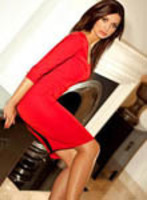 Lancaster Gate elite Cherryl london escort