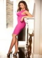 London escort 6263 190web 118