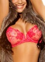 central london 600-and-over Isabella london escort