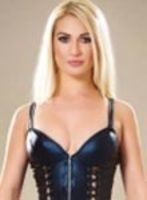 London escort 2509 madeline1sm 265