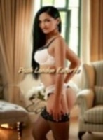 South Kensington a-team Rebecca london escort