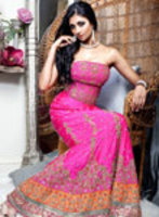 London escort 229 salma shah aug15 leg1 102