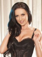 Gloucester Road brunette Roxy london escort