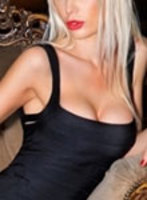 central london elite Vick london escort