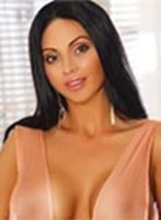 London escort 1556 anastacia1le 153