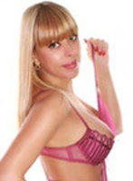 London escort 10783 paula1el 279