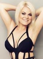 central london english Penny london escort