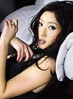 Es thumb yuriko11hh