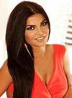 London escort 10140 haifa1al 487